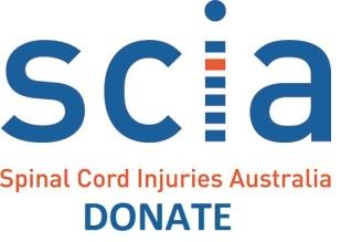 SCIA Logo Final Dec11
