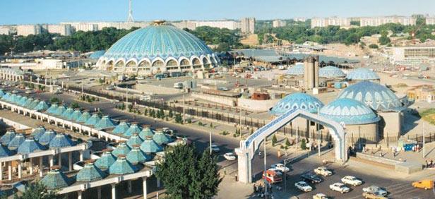 chorsu-bazaar-tashkent